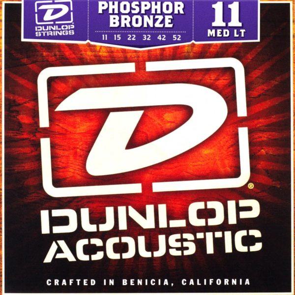 dunlop-phosphor-bronze-acoustic-guitar-strings-28
