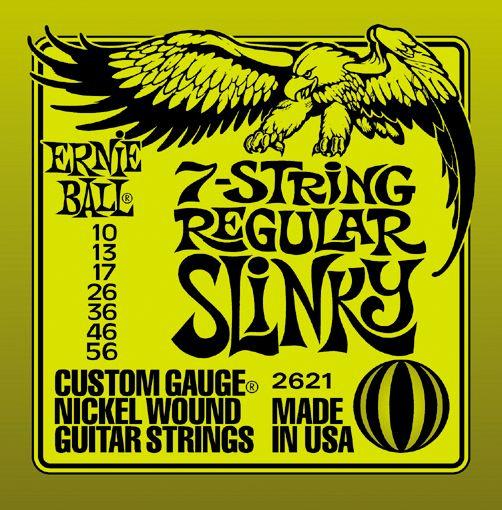 ernie-ball-2621-nickel-regular-slinky-7-string-electric-guitar-strings-11 (1)