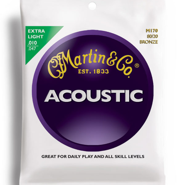 martin-m170-80-20-bronze-acoustic-guitar-strings-1
