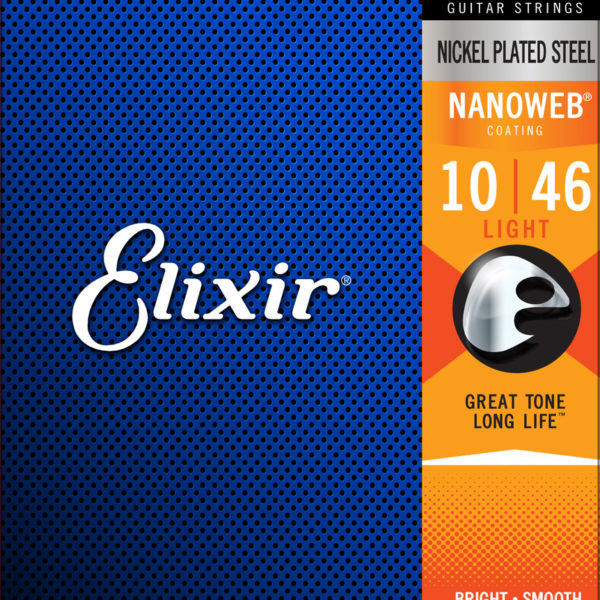 elixir-anti-rust-nanoweb-coated-electric-guitar-strings-24