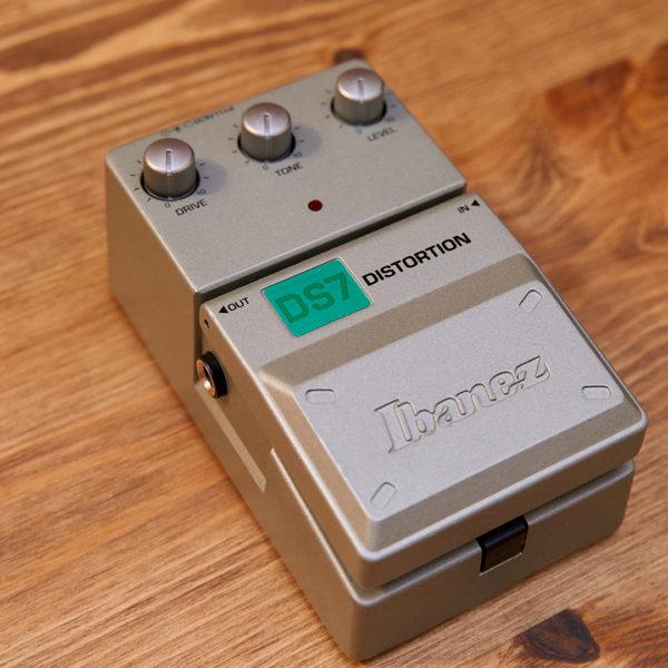 DSC09808